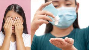 Koronavirüs'e karşı önlemler ve korunma yöntemleri