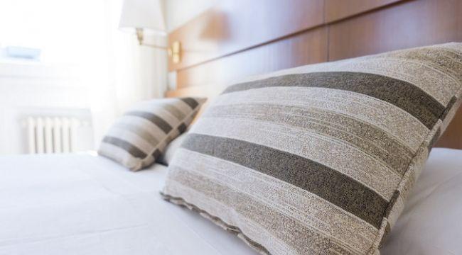 Koronavirüs nedeniyle otellerin açılış tarihi ertelendi