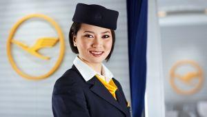 Lufthansa Grubu'ndan Coronavirüs önlemleri
