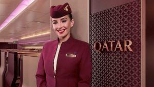 Qatar Airways Uçuşları Hakkında Önemli Bilgilendirme
