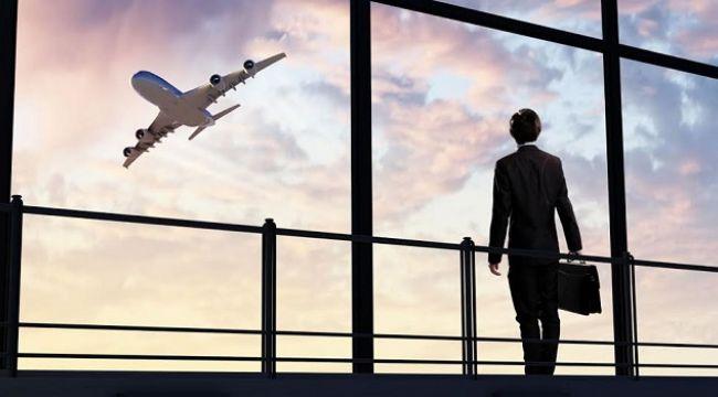 Rus şirketler uçak biletlerine zam hazırlığında