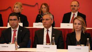 Turizm sektörü Mehmetçiğe tam destek veriyor