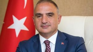 Ersoy: