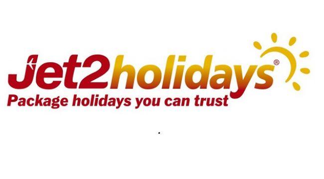 Jet2 Holidays'ten Türkiye planlaması