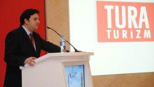 Kemal Öner:
