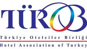 Otellere online hijyen eğitimi