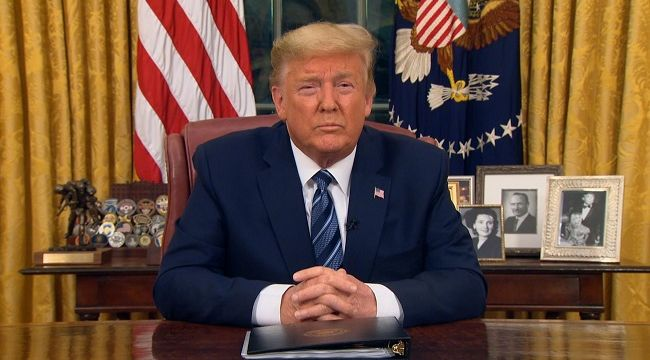 Trump,