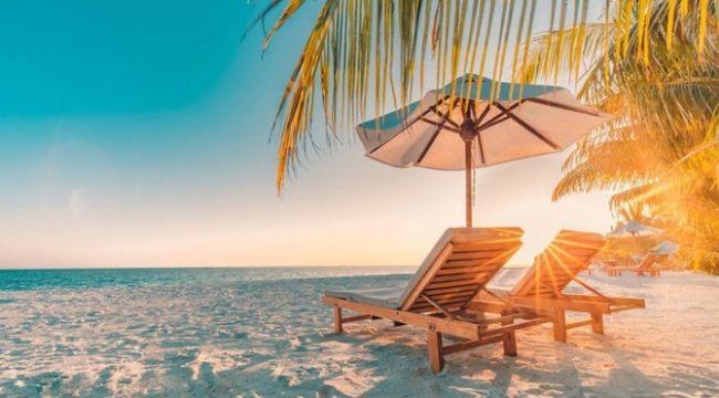 Turizm şirketlerine 250 Milyon Dolar Yardım Yapacak