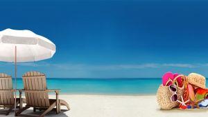Turizm ve seyahat sektörü krizden en çok etkilenecek sektörler