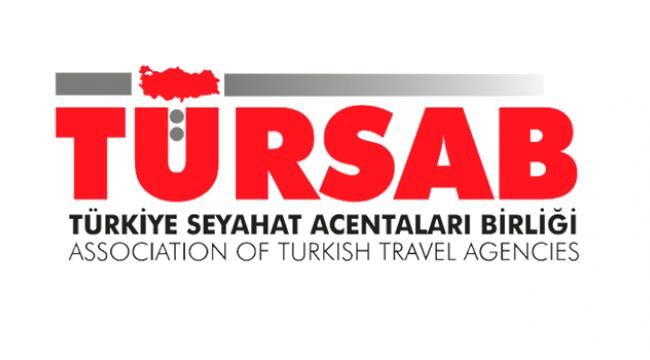 TÜRSAB'tan aidatlar ve belge devri açıklaması !