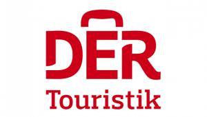 DER Touristik'ten 2020 yaz tatili kataloğu
