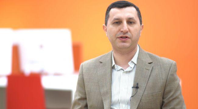 HalalBooking'e 1,6 milyon sterlin koronavirüs desteği