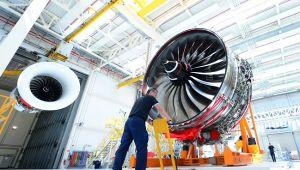 Havacılık sektöründe işten çıkarmalar sürüyor