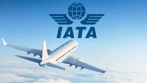 IATA'dan endişelendiren uyarı: