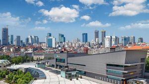 İşte İstanbul'un kongre turizmi karnesi