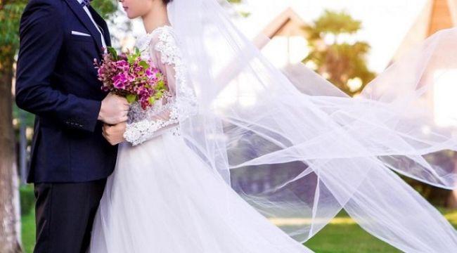 MICE ve düğünde harcama düşecek