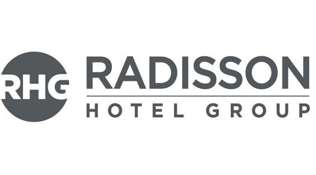 Radisson Güvenlik Protokolünü Duyurdu