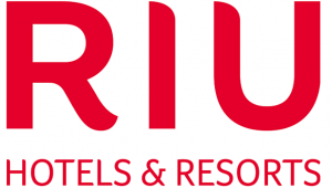 RIU Hotels & Resorts'ten COVID el kitabı