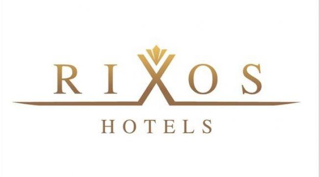 Rixos'ta hiç kimse işten çıkarılmadı