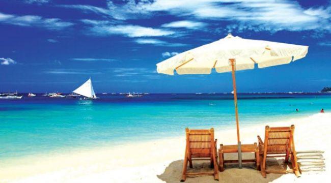 Turizm için özel destek paketleri hazırlanıyor.