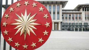 Türkiye'ye gelen turistlere test uygulanacak