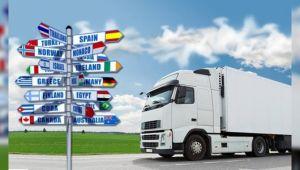 En iyi uluslararası evden eve nakliyat firmaları