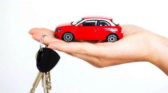 Yaz tatili için araç kiralamaya talep yağıyor!