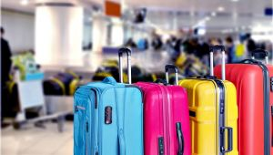 Antalya havalimanı iyi transfer