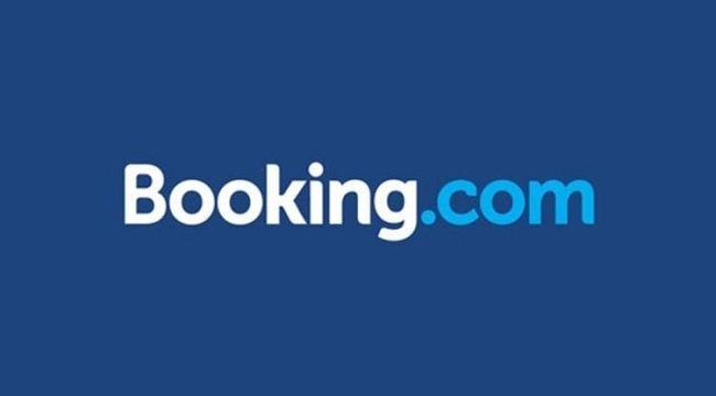 Booking.com TUI ürünlerini satacak