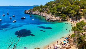 İspanya'dan turizmi canlandırmak için dev kaynak !
