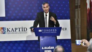 Türk Otellerine Üçlü Koruma Kalkanı