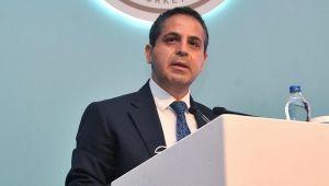 Antalya'da 470 turizm tesisi sertifika başvurusu yaptı