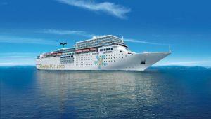 Celestyal Cruises filosuna bir gemi daha eklendi