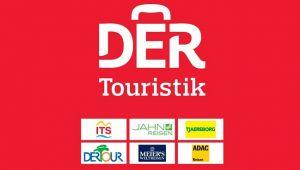 Der Touristik'ten destinasyon bazlı bilgilendirme