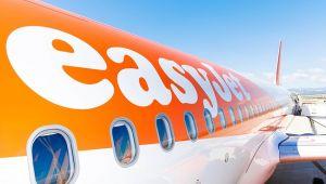 EasyJet Holidays Türkiye Uçuşlarına Başlıyor