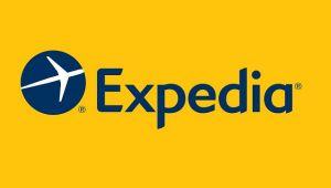 HalalBooking ile Expedia Yeni Bir İşbirliğine Başlıyor