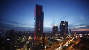 Goseedo'nun yeni merkezi İstanbul oluyor.