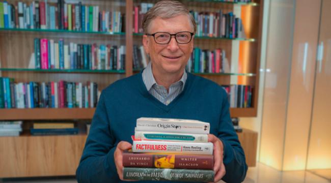 Komplo teorilerinin arkasındaki isim Bill Gates kimdir?