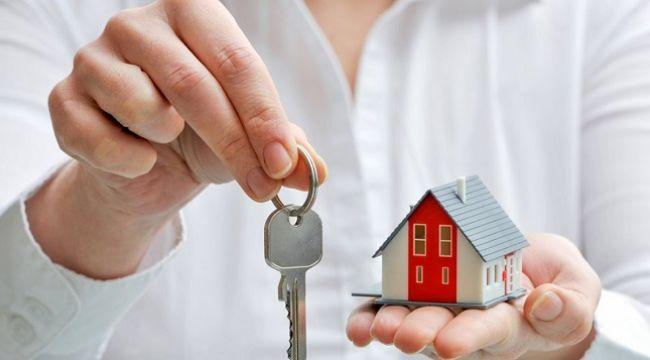 Samsun Günlük Kiralık Ev, Daire ve Samsun Apart, Pansiyon Seçenekleri