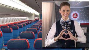 Türk Hava Yolları küresel havacılık konsolidasyonunda yer alacak