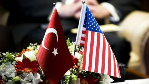 The future of Turkish American Relations