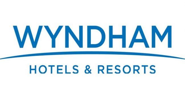 Wyndham Hotels'te