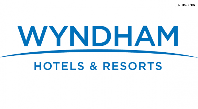 Wyndham Hotels & Resorts'ten yeni oteller