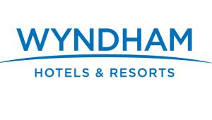 Wyndham Hotels & Resorts'ten yeni oteller