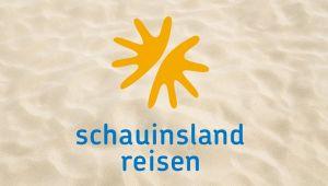Alman seyahat acentaları gelecekte ne öngörüyor ?