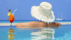 İtalya'da seyahat uyarısı: Tatiller riskli
