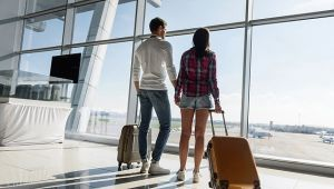 Rusya Tur Operatörleri Birliği'nden uçuş uyarısı