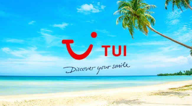 TUI Tűrkiye için kampanya bașlattı