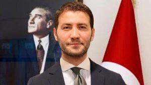 Covid-19'un Tűrk Turizmine zararı 34 Milyar Dolar