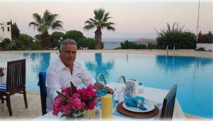Türkiye'de ve Dünyada lüks restoranların farkları